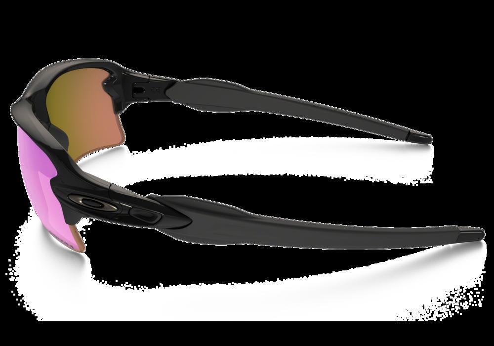 Oakley Prizm Trail Flak 2.0 Xl